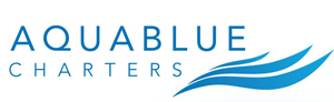 Aquablu Charters Sydney Harbour Cruise Experience