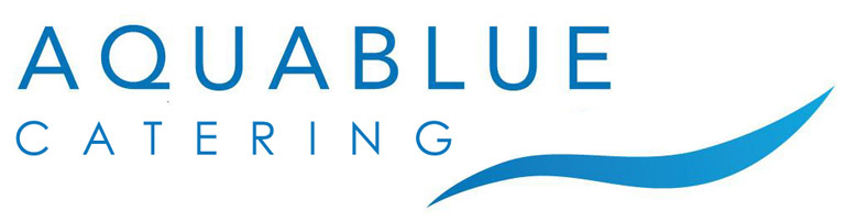 AQUABLUECATERINGLOGO